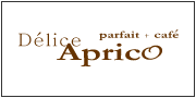 logo-aprico Topbanner.png